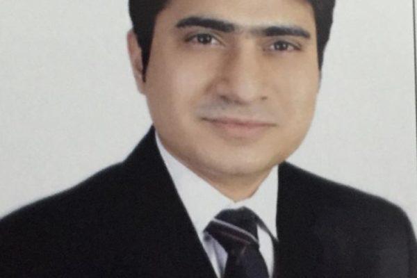 DR. PALLAV BHATIA