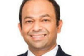 Dr. Satish Kale